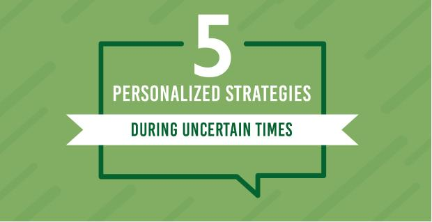samPersonalized Strategies