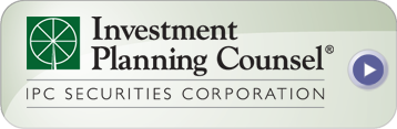 IPC Securities Corporation