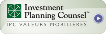 IPC Investment Corporation